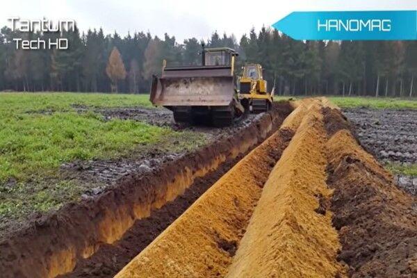 با محصولات جدید و کاربردی دنیای کشاورزی آشنا شوید