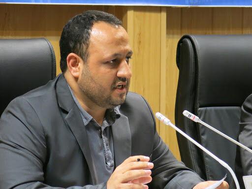 بخشهای انرژی و مواد معدنی سوریه مناسب سرمایه گذاری ایران است| دولت تعمداً از همکاری اقتصادی غفلت کرد
