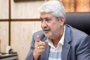 عملکرد بدون شائبه وزارت صمت در اجرای مزایده ۶ هزار محدوده معدنی