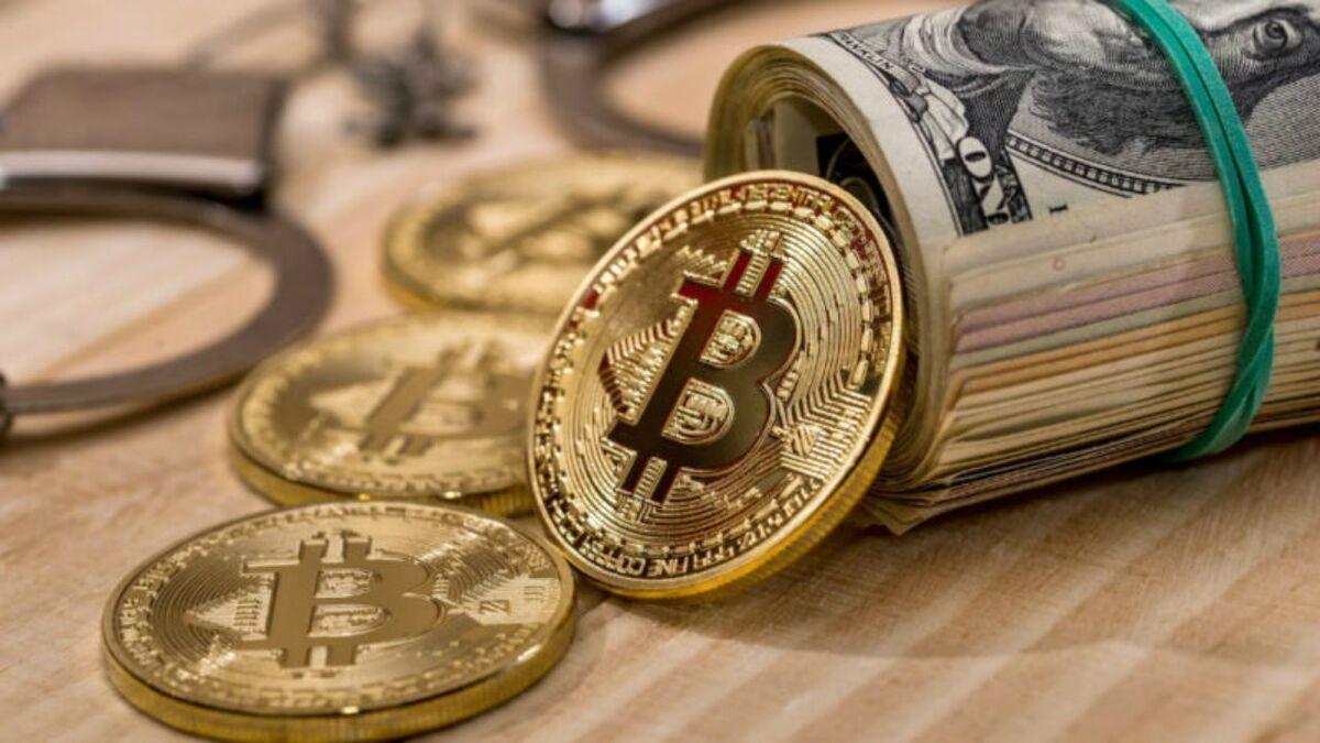 قیمت رمز ارزها در ۱۶ فروردین ۱۴۰۰
