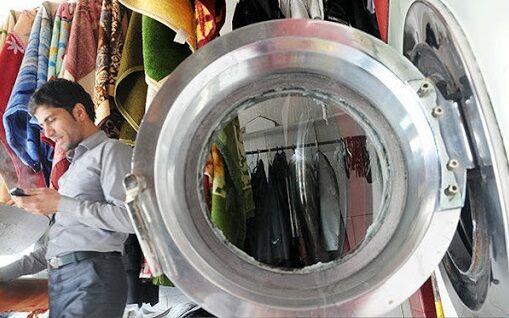 اقتصاد خشکشوییها آب رفت؛ رد پای کرونا هنوز خشک نشده است