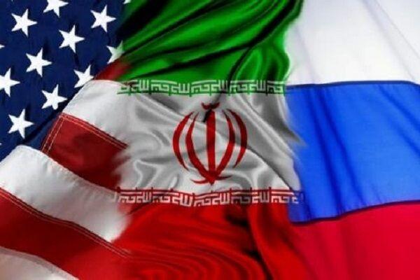 تلاش روسیه برای گسترش همکاری اقتصادی با امارات، عربستان و قطر