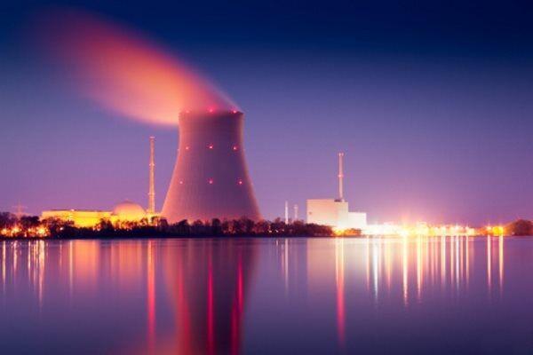 تولید ۱۰ درصد برق دنیا از انرژی هستهای خیز کشورهای نوظهور به انرژی اتمی