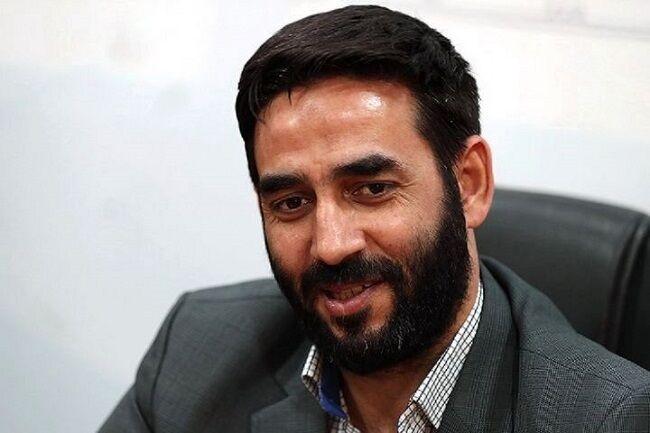 افزایش ۳ برابری توزیع مرغ در میدان بهمن  درد آقایان افزایش قیمت بود؟
