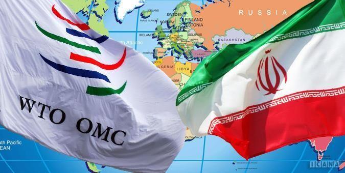 چرا غرب نگران عضویت و حضور فعال ایران در اتحادیه اقتصادی اوراسیا است؟