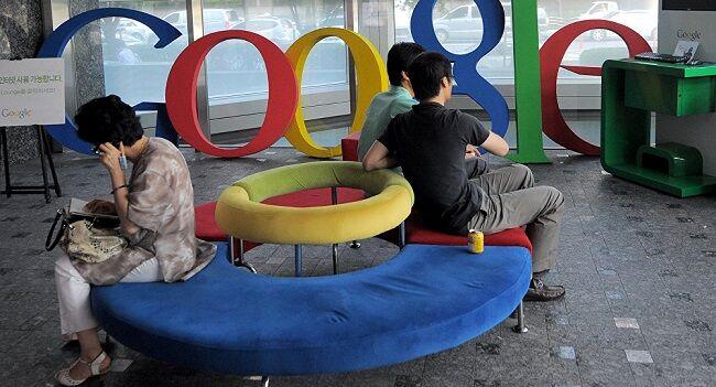 یوتیوب می خواهد برای بلاگرها مالیات اعمال کند