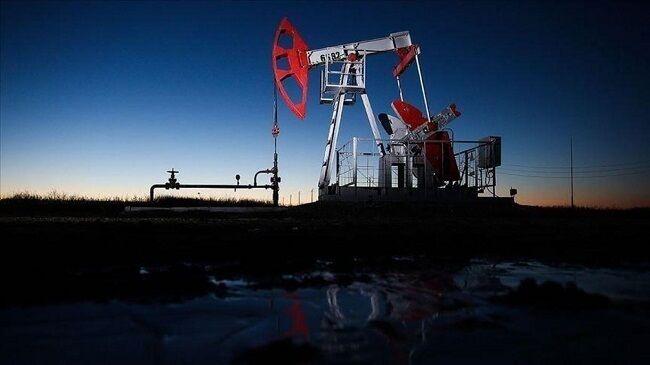 افزایش تقاضای جهانی نفت به ۹۶ میلیون و ۳۰۰ هزار بشکه