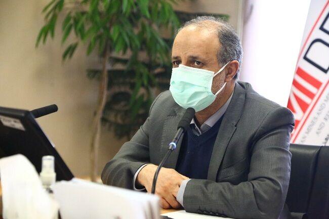 پرداخت ۱۱ هزار میلیارد تومان از دیون دولتی توسط ایمیدرو