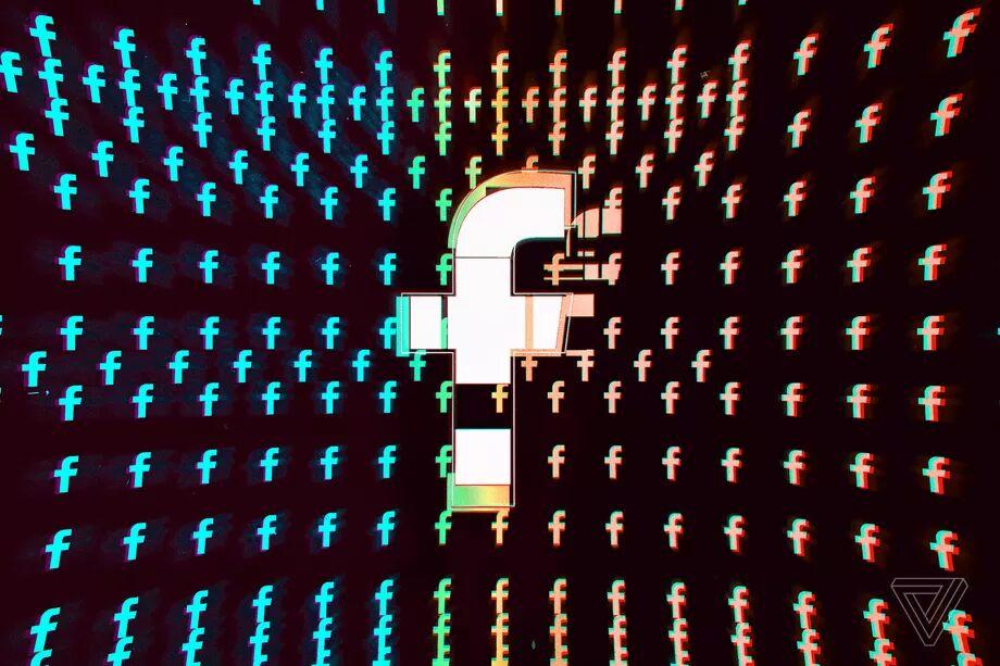 «فیس بوک» از هوش مصنوعی تجزیه و تحلیل فایل های ویدئویی پرده بر داشت