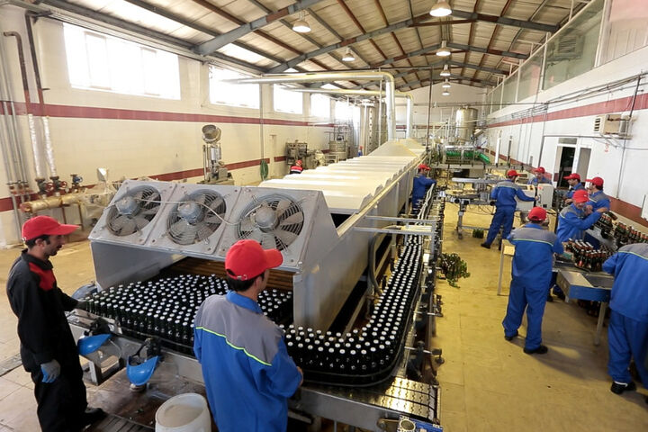 پارسال ۲۵ هزار و ۱۷۳ شغل جدید در استان همدان ایجاد شد