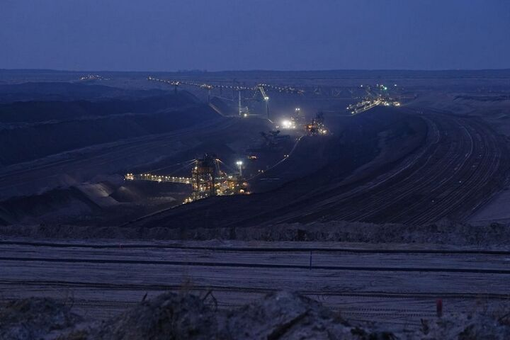 زغال سنگ 4