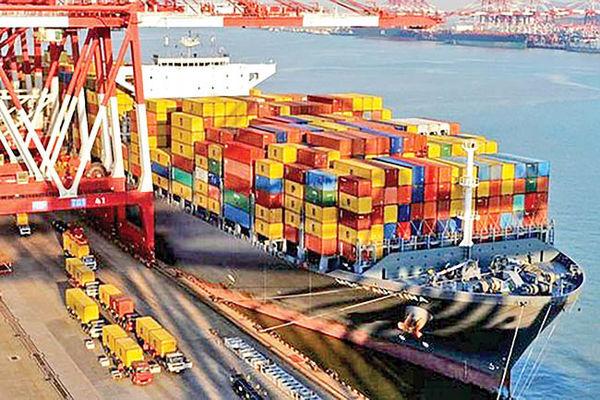وزارت خارجه نقش موثر در صادرات داشته باشد| صادرات ضعیف تولید را کند می کند
