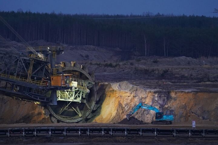 زغال سنگ 6
