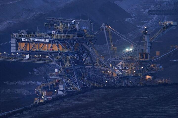 زغال سنگ 7