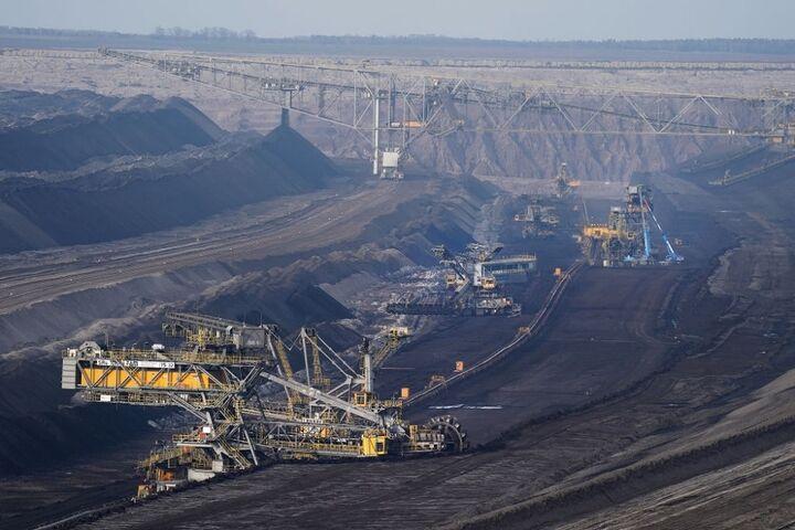 زغال سنگ 10