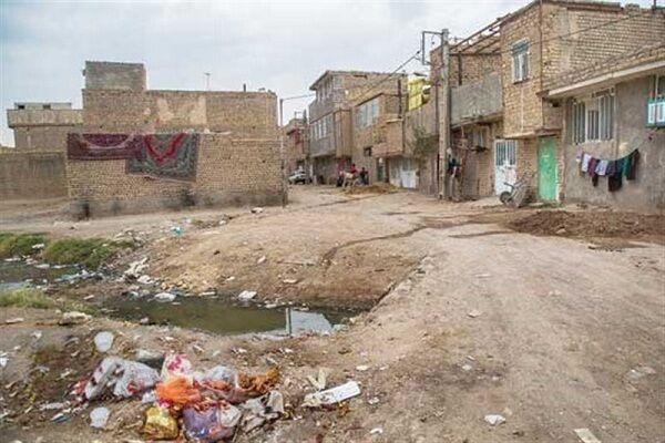 وعده های ایجاد شهر جدید «حورا» در مسیر ۲۴ ساله شدن/ طلسمی که همچنان پابرجاست