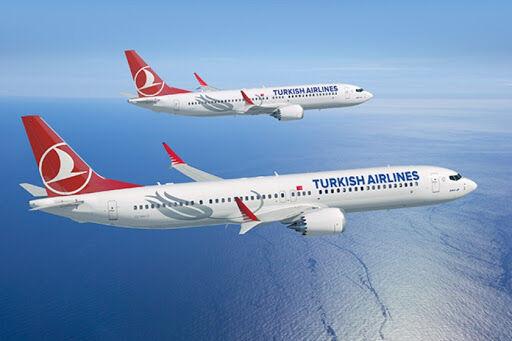 اعلام جدیدترین مقررات سفر به ترکیه