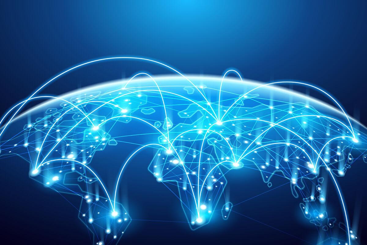 پلتفرمها و نمونه های موفق جهانی؛ الگویی برای دستیابی به اقتصاد دیجیتال