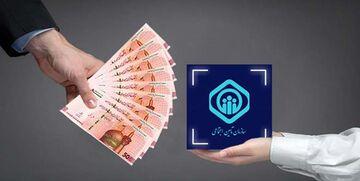 رشد ۱۰ درصدی بیمه شدگان اجباری در مازندران
