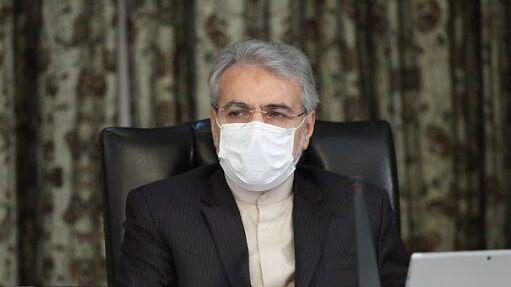 توضیح رئیس سازمان برنامه و بودجه درباره رتبه ۱۸ اقتصاد ایران در جهان