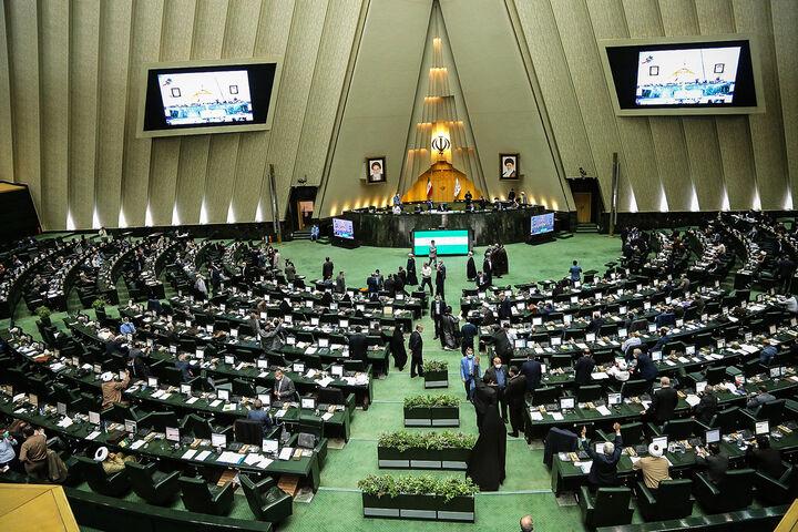 سازمان سرمایه گذاری و تجارت کشاورزی ایران تشکیل می شود