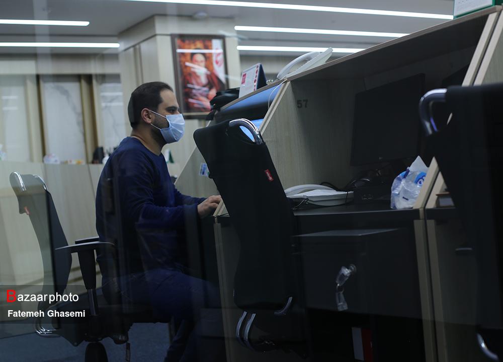 ابهام در قرارداد ایران و چین؛ علت اصلی اصلاح قیمتها در بازار سهام