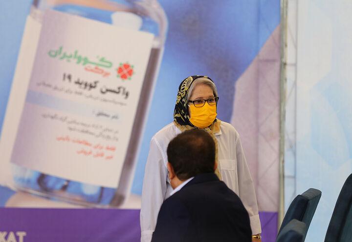 ساخت واکسن کرونا ایرانی چه تاثیری در جایگاه جهانی ایران دارد؟