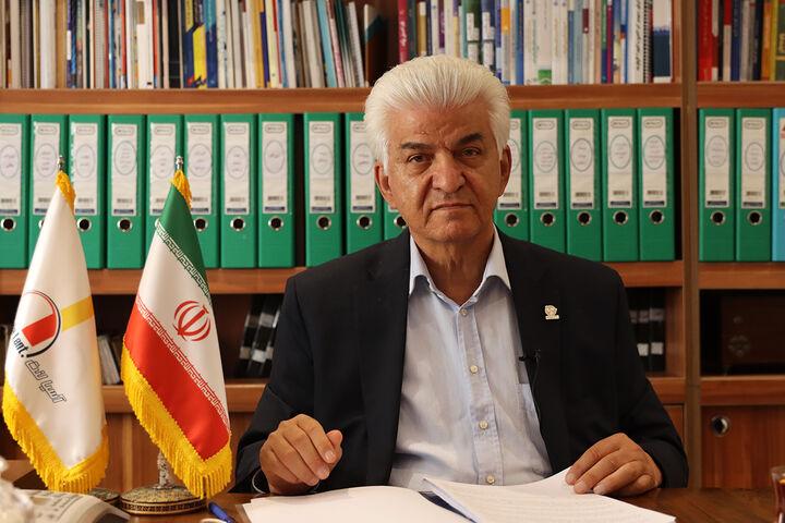 جهش استراتژیک قطعهسازان ایران، روسیه و ترکیه با دیپلماسی منطقهای