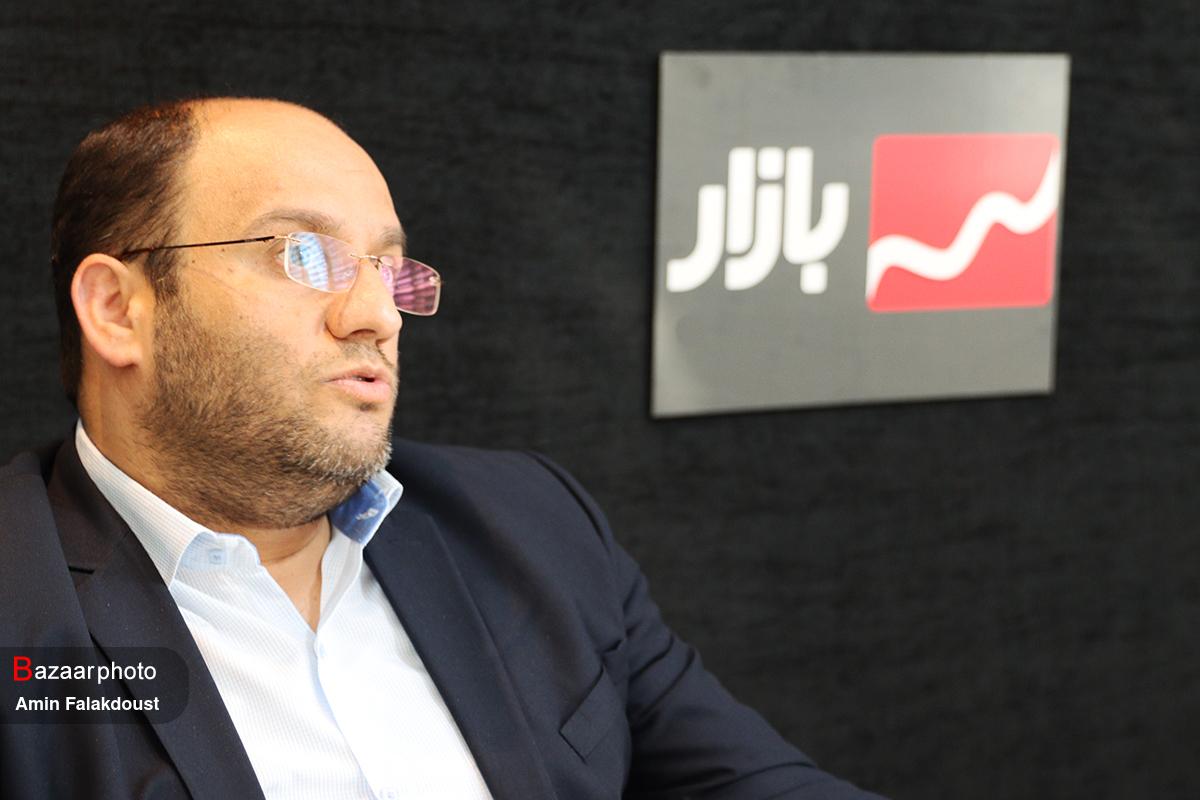 خودروی خوب لوکس نیست! | امنیت اقتصادی برای خودروسازان بینالمللی در ایران نیست