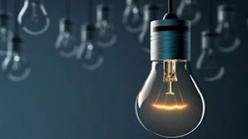 «خاموشیها» چراغ نارضایتی مردم را روشن کرد؛ برق با رفتن خود کاسبی را هم برد