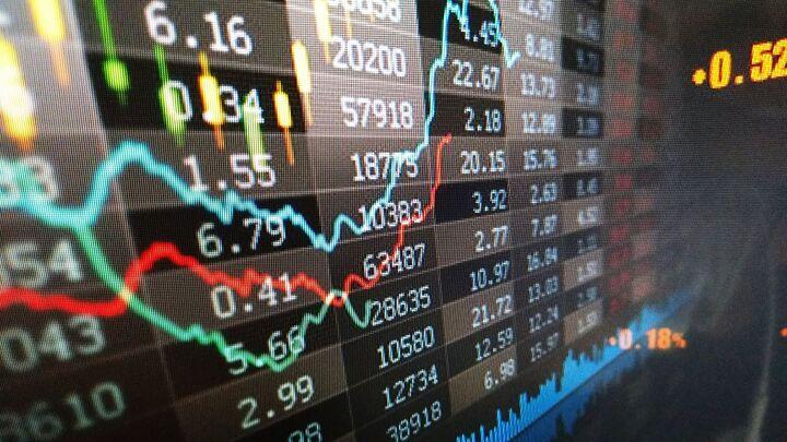 تداوم بیاعتمادی و دلسردی سهامداران در بورس/ میزان نقدشوندگی بازار بورس کاهش یافت