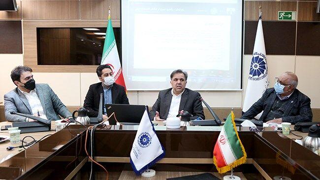 راهبرد خروج از تنگنای اقتصادی ایران، تمرکز دولت بر آزادی تجارت است