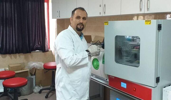تاثیرگذاری واکسن کرونای ایرانی اثبات شده است| توانایی بیبدیل دانشمندان ایرانی در «بیوتکنولوژی»