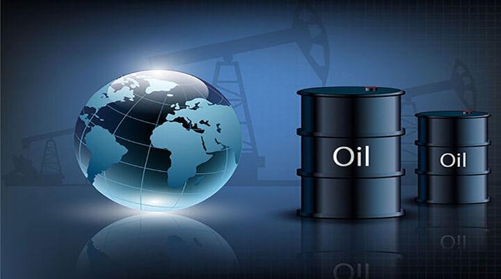 قیمت نفت به ۷۸ دلار می رسد؛ تلاش اوپک برای احیای قدرت در بازار جهانی