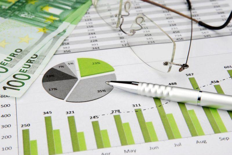 اقتصاد دستوری، سودآوری لازم را نخواهد داشت مگر برای عدهای خاص!