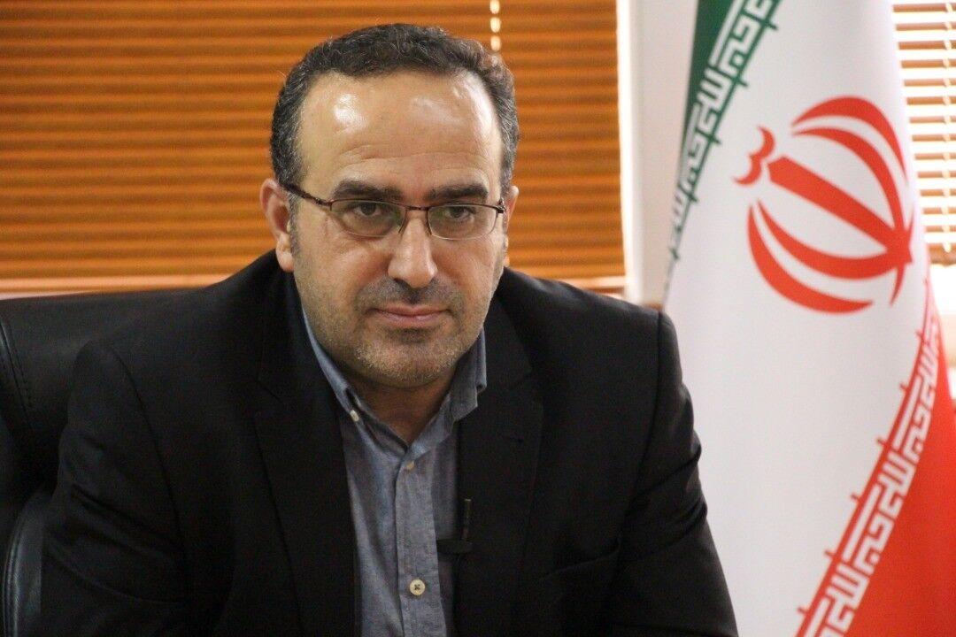 مازندران رتبه هفتم سهم بری از بودجه کشور را دارد