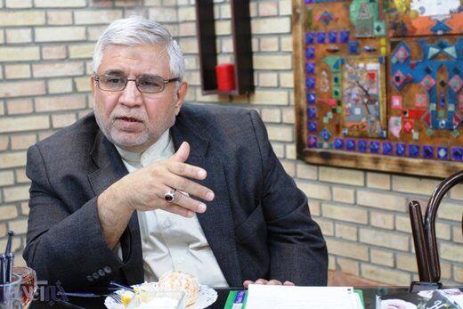 ایران منتظر تصمیم امریکا نباشد| مقاوم سازی اقتصاد و خودکفایی هدف است| نگاه تاکتیکی به دیپلماسی اقتصادی نشود