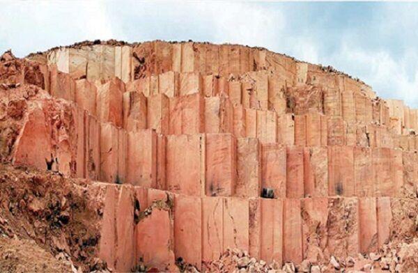 احیای معادن غیر فعال در چهارمحال و بختیاری مورد توجه قرار گرفت/ احیای ۱۵ معدن