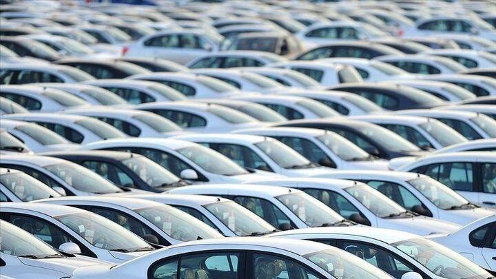 میزان صادرات خودرو ترکیه طی ۲ ماه به ۱.۷ میلیارد دلار رسید