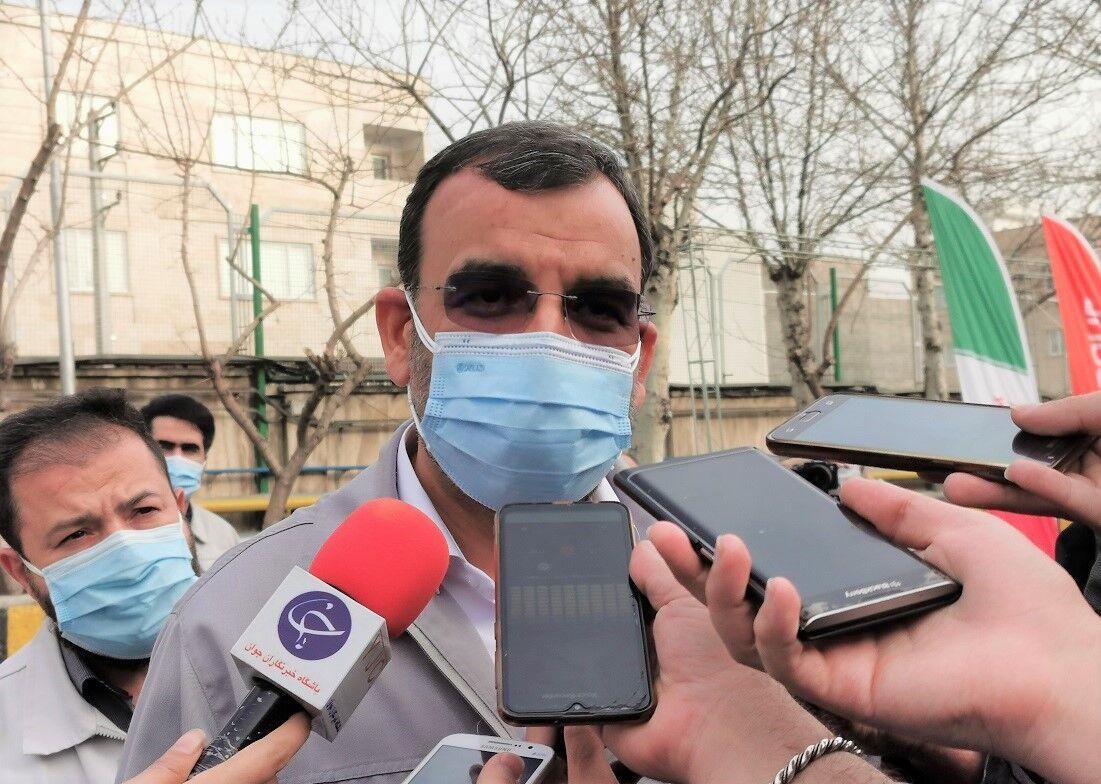 چالش تامین پیشرانه با همکاری مشترک سایپا و ایران خودرو مرتفع میشود