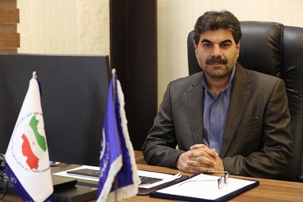 انتشار دومین بسته اطلاعات هوانوردی ایران در سال ۲۰۲۱
