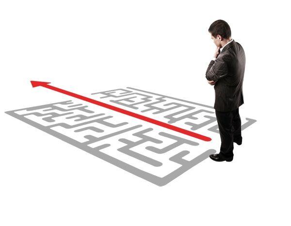 چه حالاتی ممکن است پس از اقدام به ثبت شرکت پیش آید؟