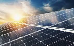 ۱۱ درصد انرژی مصرفی دنیا از منابع تجدیدپذیر تولید میشود
