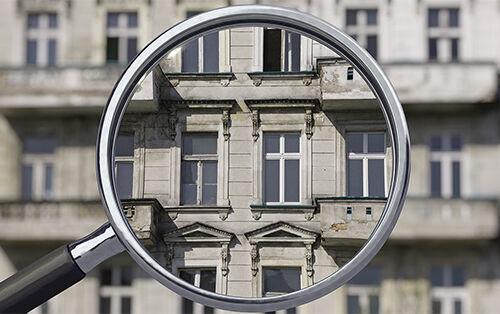 افزایش ۷۶ درصدی قیمت نهادههای ساختمان در سال ۹۹