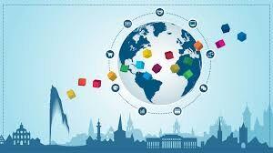 اخبار امیدوارکننده در مورد رشد اقتصادی دنیا در سال جاری| تداوم تبعات کرونا تا ۲۰۲۴