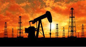 فراز و نشیبهای بازار نفت در سالی که گذشت| قیمت نفت در سال جاری افزایش خواهد یافت