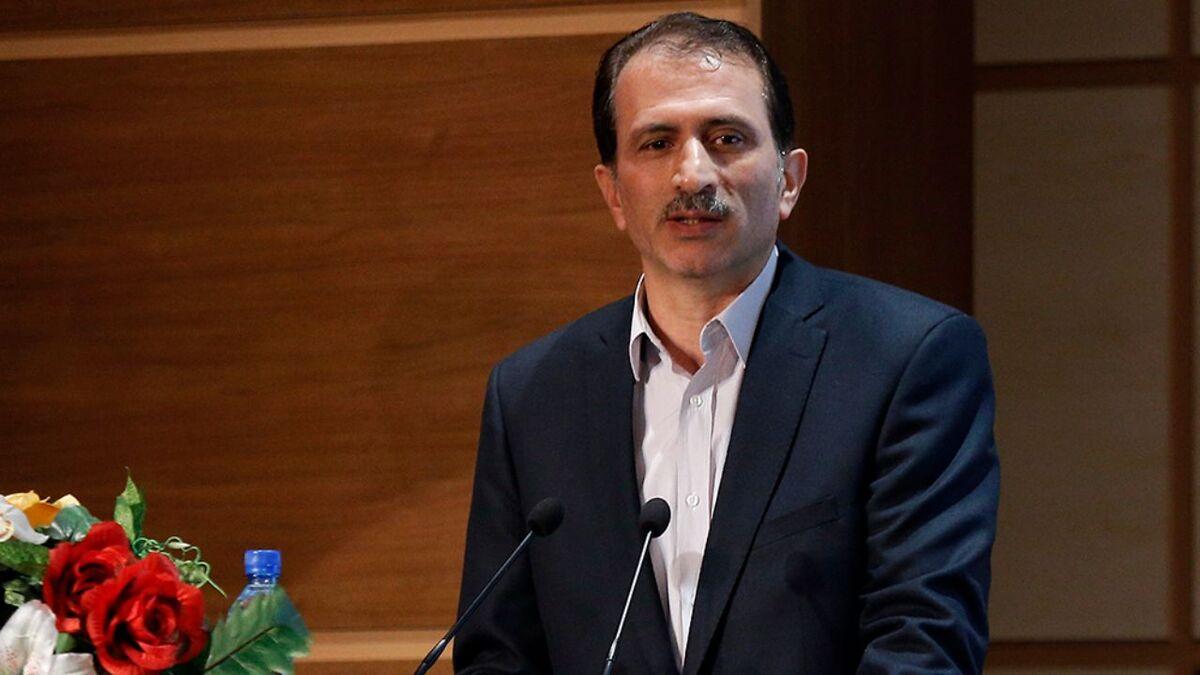گزارش عملکرد گمرک ایران طی یک سال گذشته