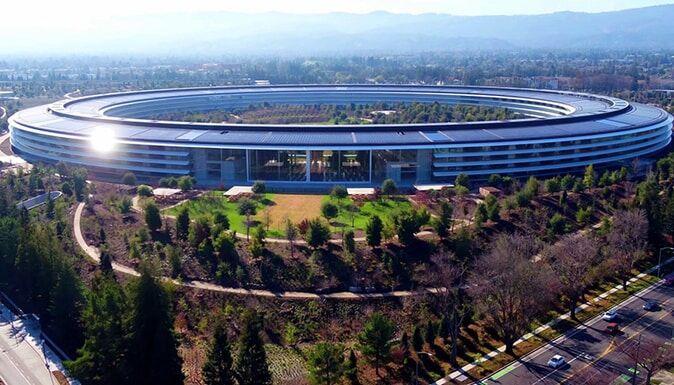 «اپل» به پرداخت ۳۰۸ میلیون دلار غرامت محکوم شد