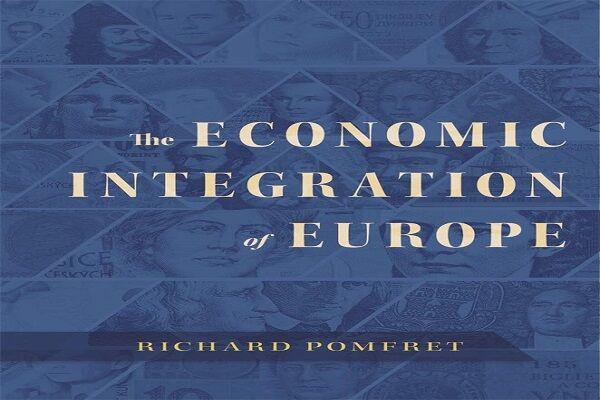 اتحادیه اروپا الگوی منطقه گرایی اقتصادی است  روند همگرایی اقتصادی بوده است