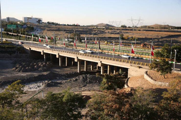 حریم مشهد و بینالود به مرز اختلاف تبدیل شد؛ ۱۳سال بلاتکلیفی ارمغان مدیران شهری